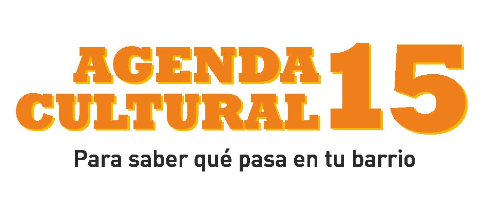 Agenda Cultural 15